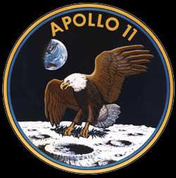 Apollo 11 Fun Facts